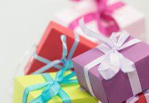 מתנות יום הולדת לגבר